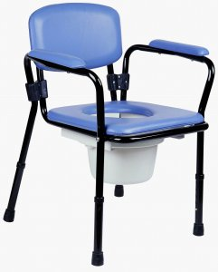 Commode-Chair-CCWC21-
