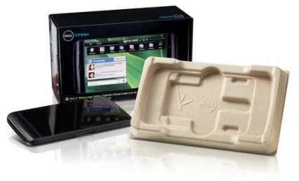 dell-packaging