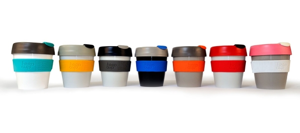 KeepCup_Small_Group_HR