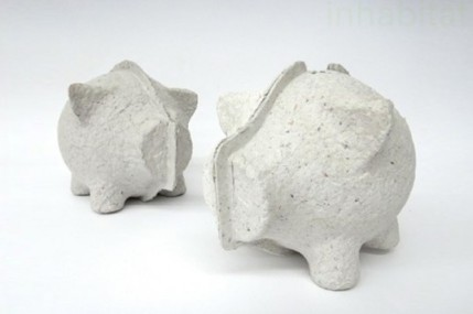 Paper-Piggies-White-537x357