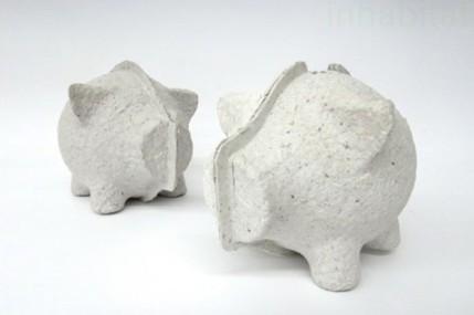 Paper-Piggies-White-537x357