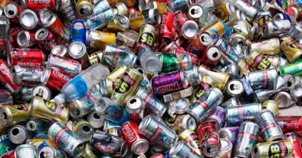 aluminium-can-recycling