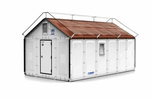 IKEA-Refugee-Shelter2