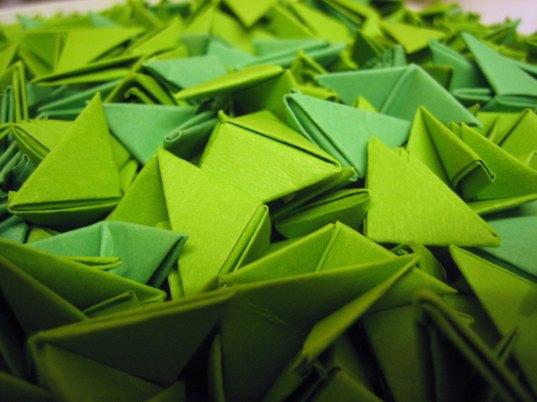 Image courtesy of recycle.co.uk
