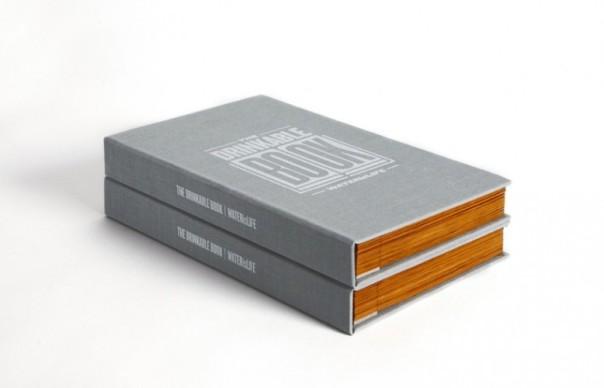 drinkable-book-filters-water-designboom08__smart_large