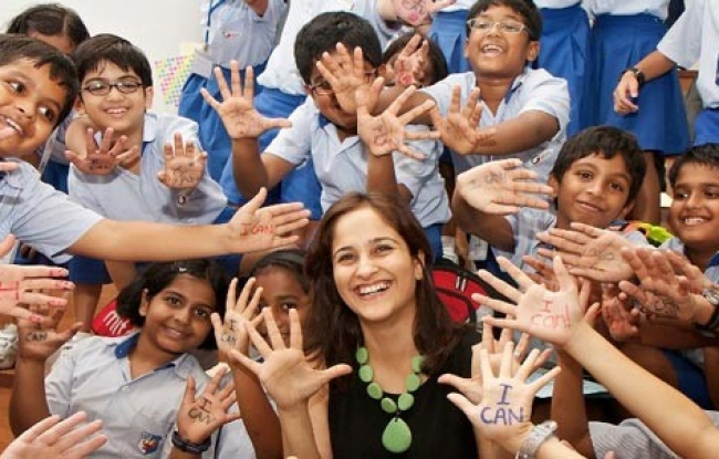 riverside-school-kiran-sethi-gujarat-positive-news-640x302
