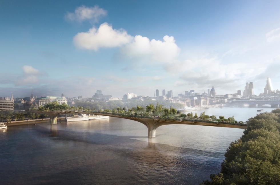 1.816_Garden-Bridge-view-D_CREDIT_Arup