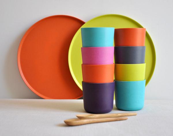 Biobu-Bamboo-Kids-Tableware-Ekobo-2-600x471