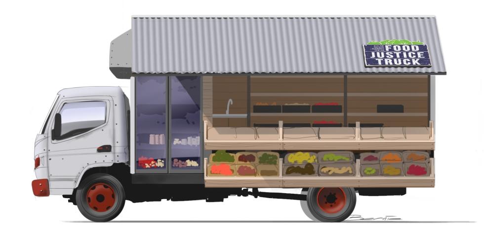 food truck final 3
