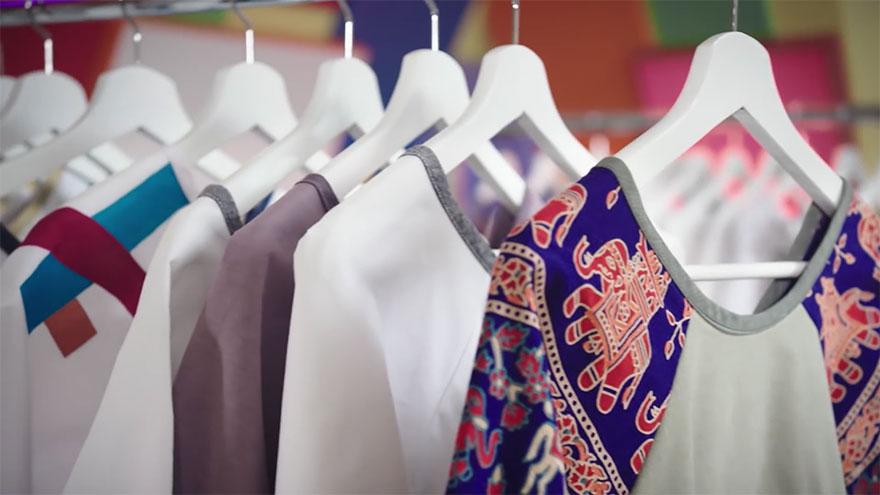 fashionable-hospital-gowns-starlight-children-foundation-canada-38