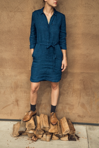 e171_female_dress_02_yvesbachmann_rgb_highres