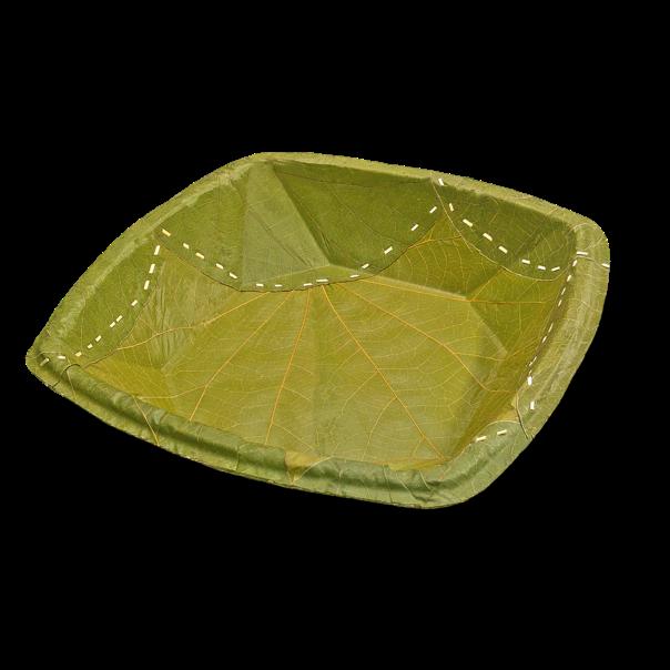 Salat-schale-ohne-Deckel-for-website.png