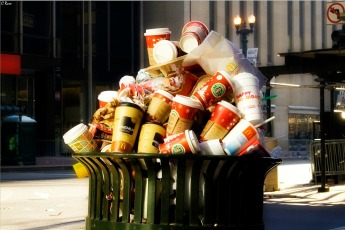 containers-cups-trash