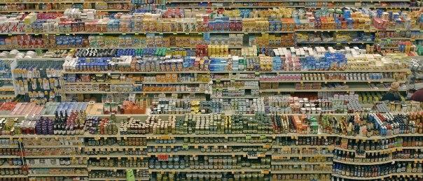 Supa-Market2